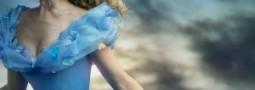 """Vídeo Homenagem às Mamães """"Cinderelas"""""""